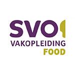 Logo-partner-SVO