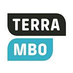 Logo-partner-Terra-MBO