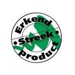 Logo-partner-erkend-streekproduct